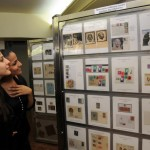 new look national philatelic museum