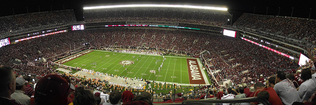 bryant-denny-post