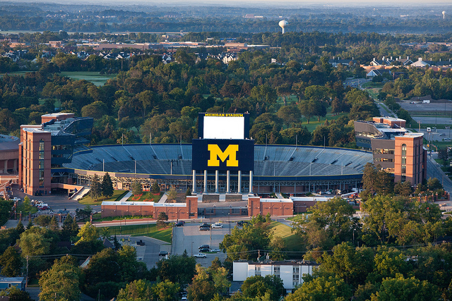 michigan-stadium