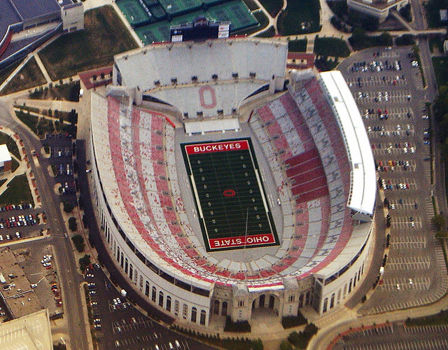 ohio-stadium-post
