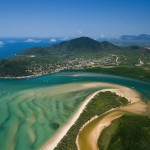 great-barrier-reef-cooktown