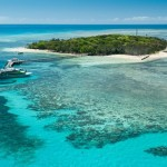 great-barrier-reef-green
