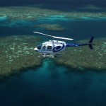 great-barrier-reef-helicopter