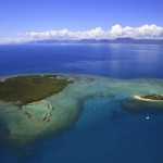 great-barrier-reef-low-isles