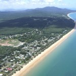 great-barrier-reef-mission-beach