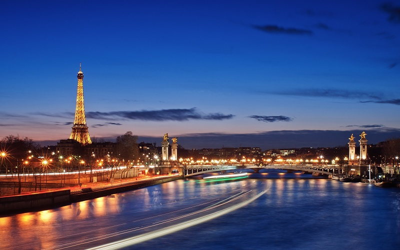 7 places to visit in paris at night overseasattractions com