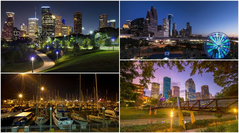 Things To Do In Houston >> 19 Fun Things To Do In Houston At Night