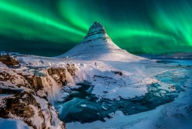 22 Best Things to do in Iceland on 6-Day Tour Itinerary