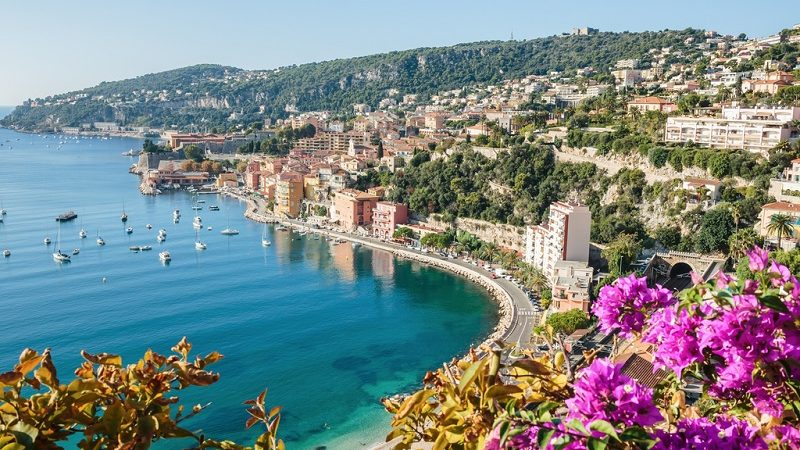 20 Romantic Things To Do In Nice France For Couples Overseasattractions Com