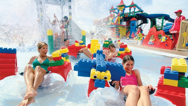 36 Fun Things To Do In Dubai With Kids Overseasattractions Com