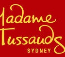 Madame Tussauds London Priority Entrance Ticket Including Star Wars Exhibition