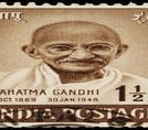 Gandhi's Delhi Small Group Adventure Tour