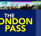 London Pass Including Hop-On Hop-Off Bus Tour and Entry to Over 60 Attractions